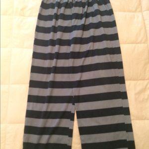 Circo Pajamas - Boys large pajamas